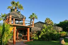 East Cape vacation rentals