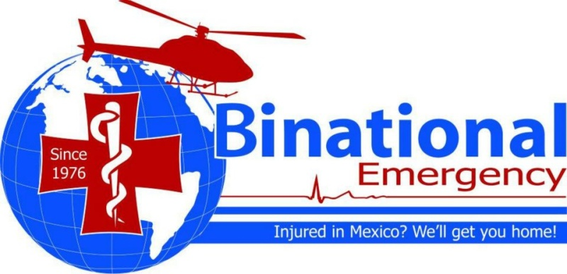 Binational Emergency Medical Care Committee (BEMCC)