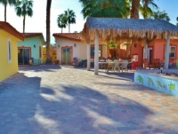 Vacation rentals in Loreto, Baja