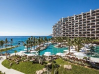 Los Cabos resort hotel