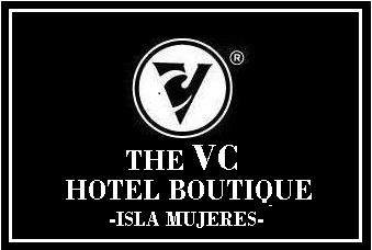 VC hotel in Isla Mujeres
