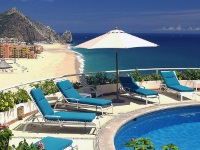 Timeshares in Mexico